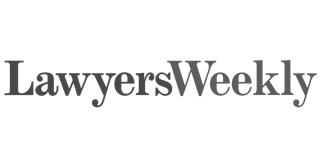 Smarter Drafter has been featured on Lawyers Weekly