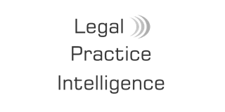 Smarter Drafter has been featured on Legal Practice Intelligence